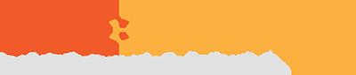 2020 CineEmerge Logo