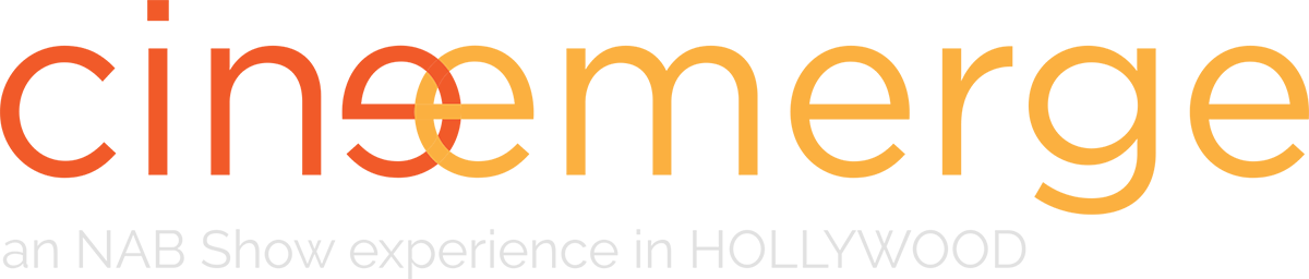 CineEmerge